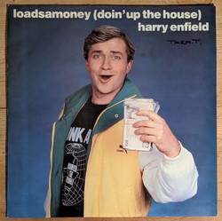 Loadsamoney 01