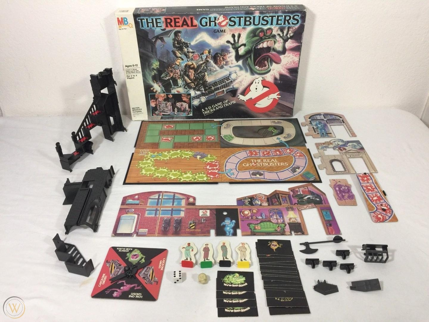 1984-real-ghostbusters-3d-board-game_1_a