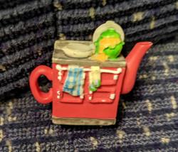 Teapot Tiny