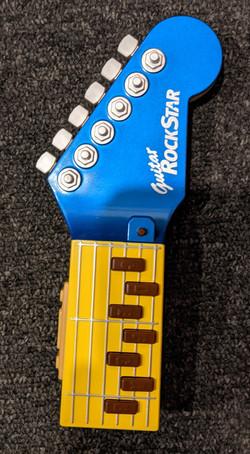 Tomy Guitar