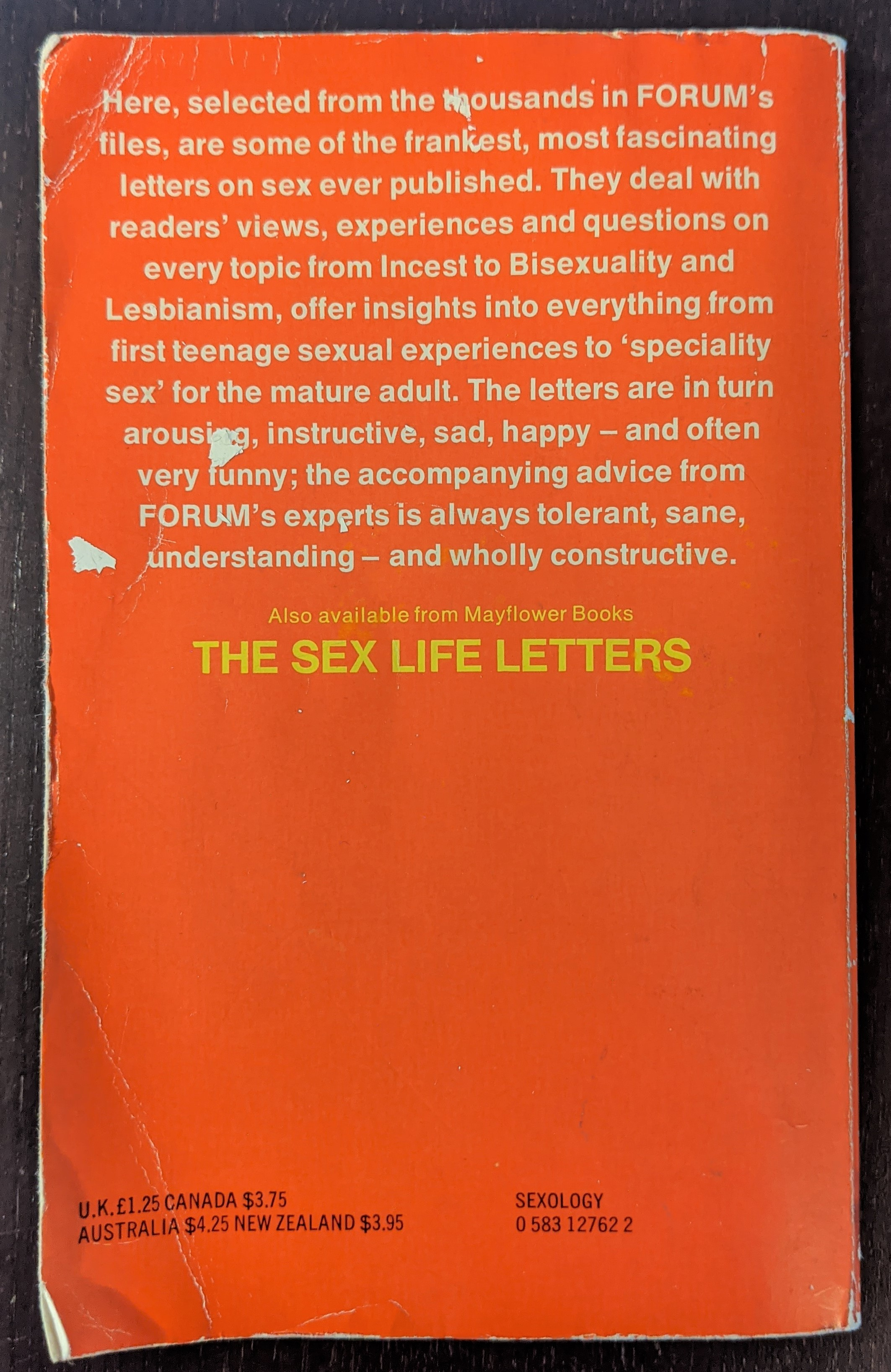 Forum Sex Book 02