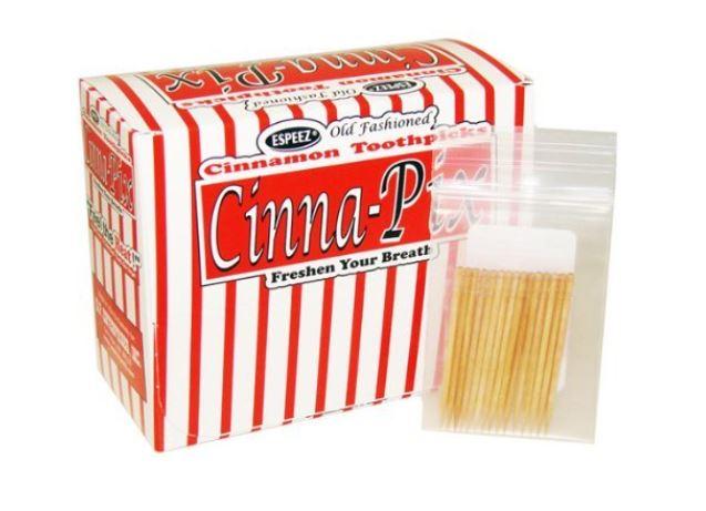 Cinna Pix