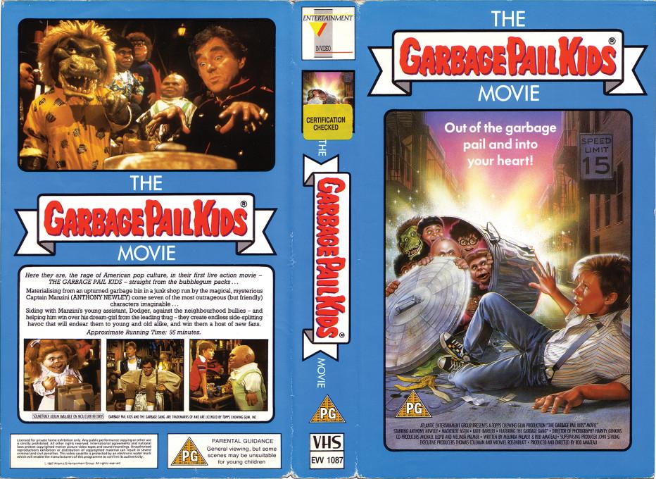 GPK Movie