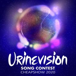 Urinevision 02