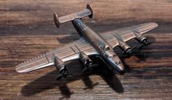 Bomber Sharpener