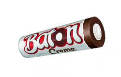 Baton Cream