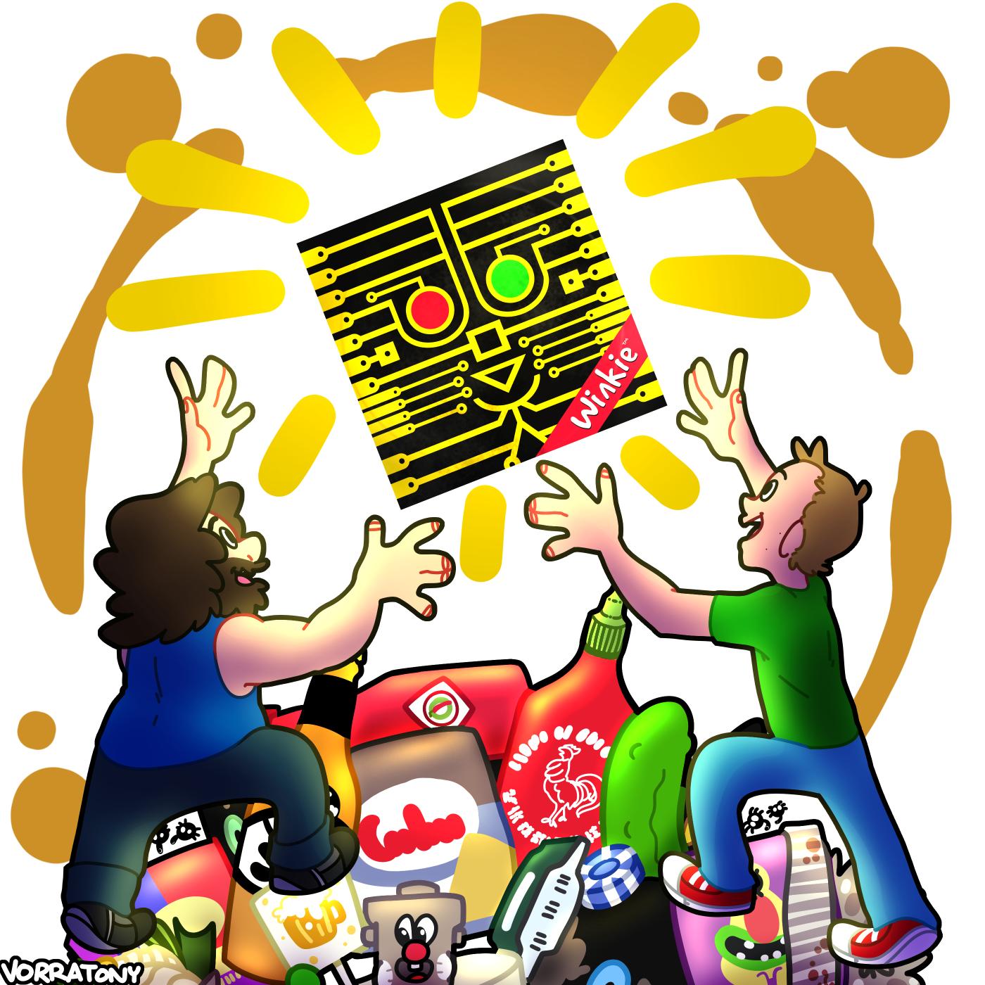 Winkie Logo 02