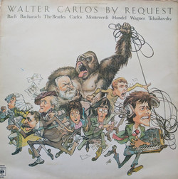 Walter Carlos