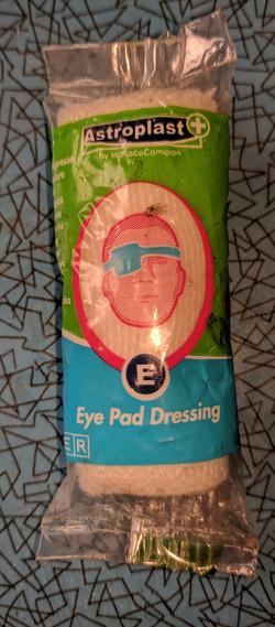 Eye Pad_edited