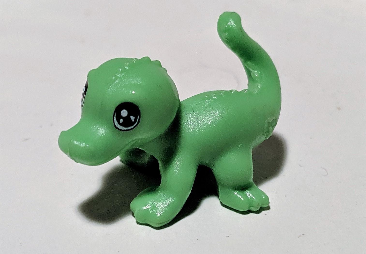 Lil Dinosaur