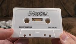 Ashens GB tape