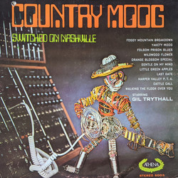 Country Moog