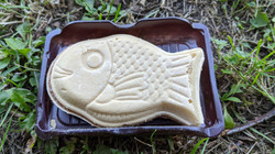 Choc Fish 02