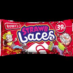 strawb-laces