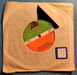 Capital Vinyl