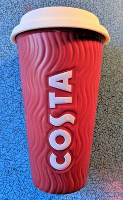 Costa Keep Cup
