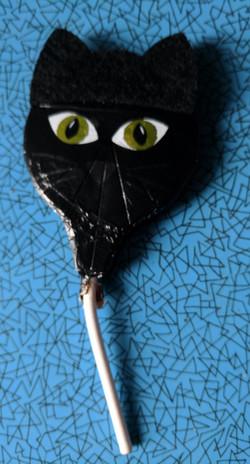 Black Cat Choc_edited