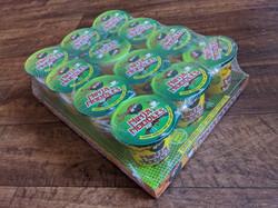 Ninja Noodles Pack