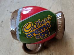 Creme Egg Mug