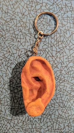 Ear Keychain_edited