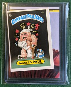 GPK Paul