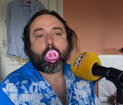 Piggy Eli 01