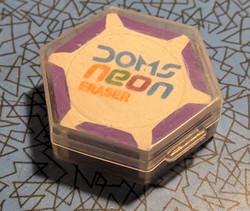 Dom's Eraser