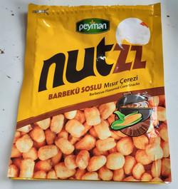 Nutzz