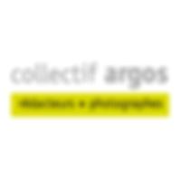 collectifargos-logo.png