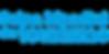 Logo-MondialTourismeParis-2017-300x149.p