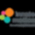 logo-innate-motion-500x500-300x300.png