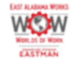 WOW presented by Eastman_2019 Adjustment