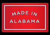 Made-in-Alabama-Logo.png