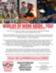 WOW_Volunteer Flyer 2020.jpg