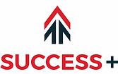 SuccessPlus-Arrow_White.png