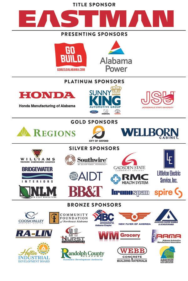 WOW Sponsorship Page 2020.jpg