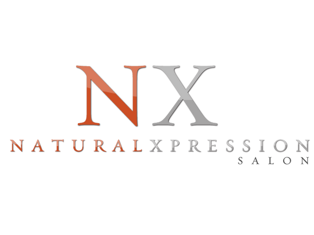 NaturalXpressionLogoTransparent.PNG