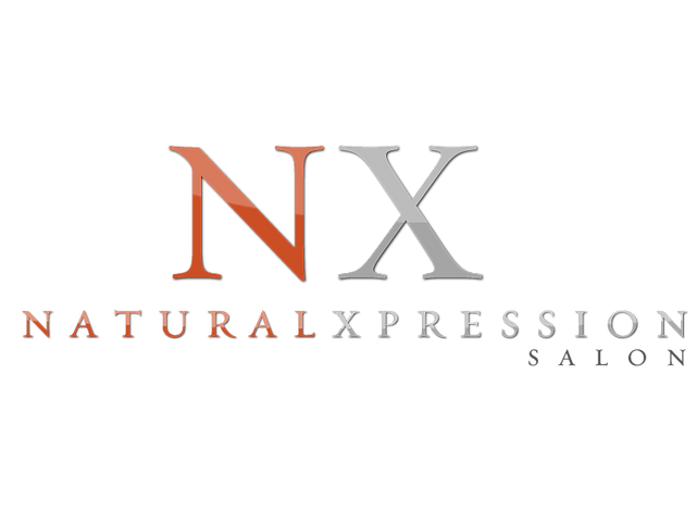 NaturalXpressionLogoTransparent.PNG
