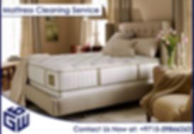 web pic mattress.png