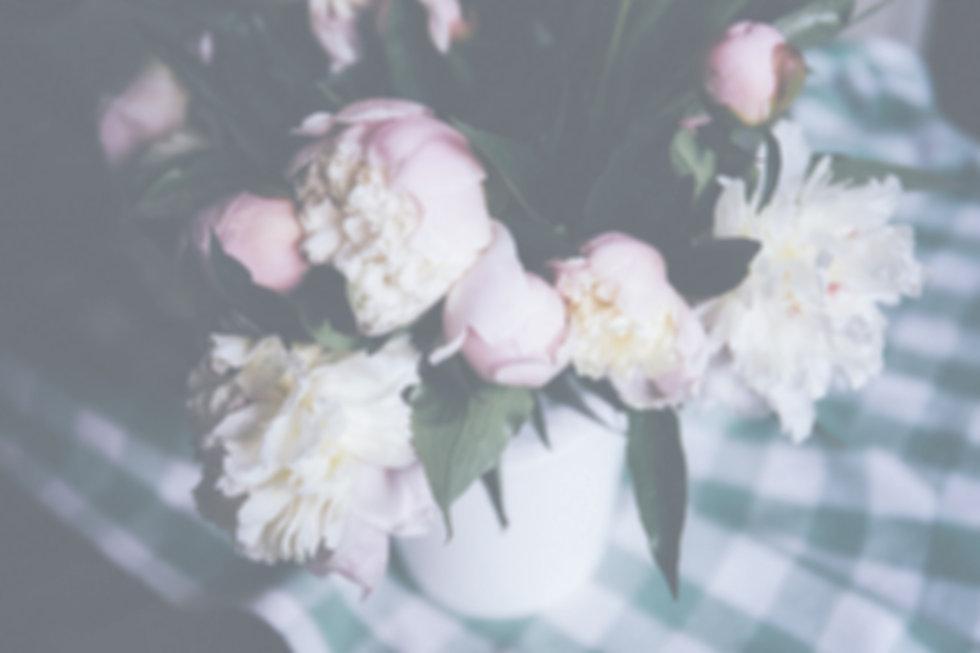 _edited_edited.jpg