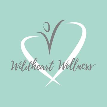 Wildheart Wellness Logo_final.png