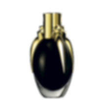10-2-perfume-transparent-thumb.png