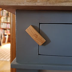 Oak plug blue drawer.jpg