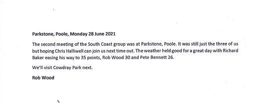 Parkstone Report June 2021.jpg