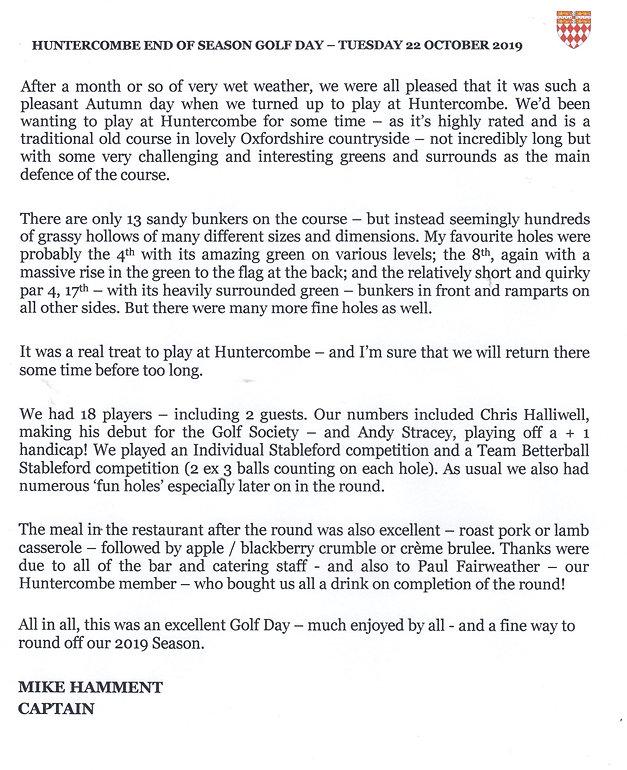 Huntercombe Report (georgia).jpg