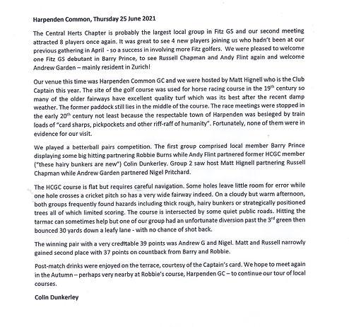 Harpenden Common Report 2021 06 25.jpg