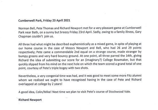 Cumberwell Park.jpg