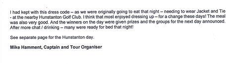 Brancaster Day Report Pt 2.jpg