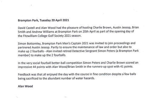 Brampton Park.jpg