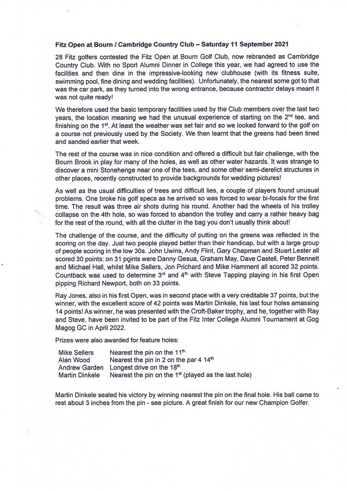 Fitz Open 21 Report 1.jpg